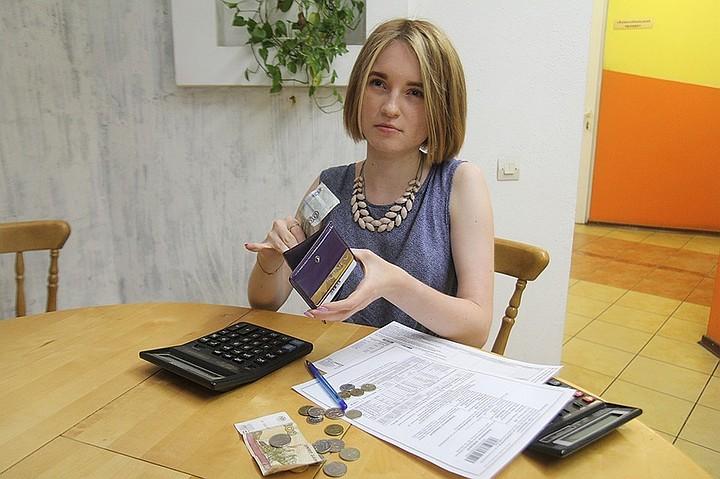 Управляющие компании лишатся прав на сбор коммунальных платежей