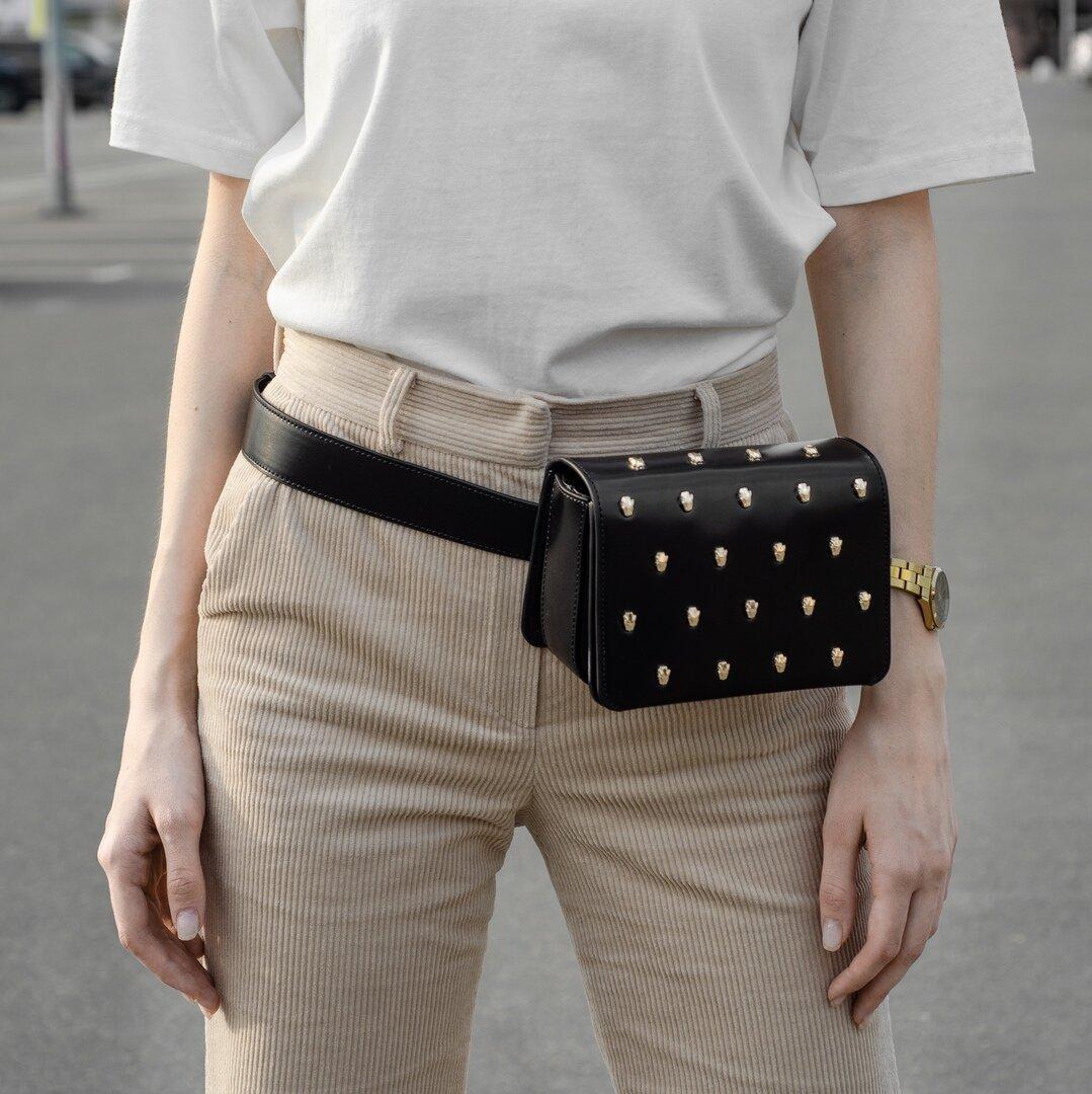 Трендовые модели сумок, которые подчеркнут стиль любой женщины сумки, модели, может, сумочки, форме, объемные, могут, аксессуар, форма, сумкитоут, которые, правило, поэтому, вернулись, модель, торбы, женщина, предлагают, поясные, такой