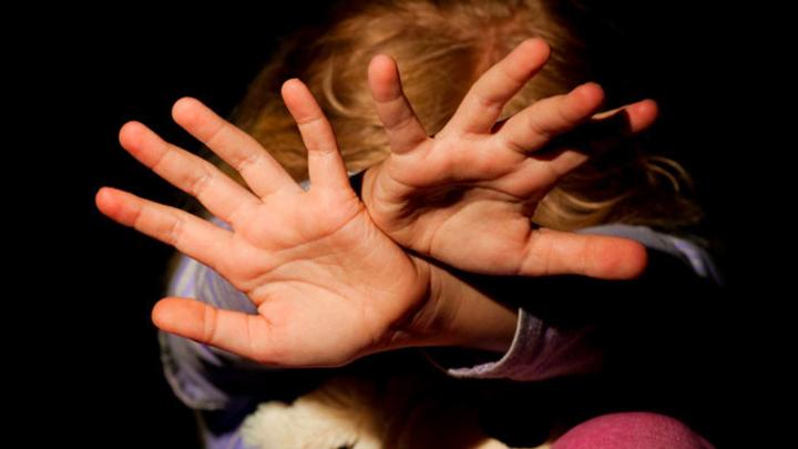 Бить или не бить? Как в разных странах решают вопрос телесных наказаний для детей