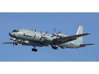 Войны будущего: к чему готовят Ил-22М-11