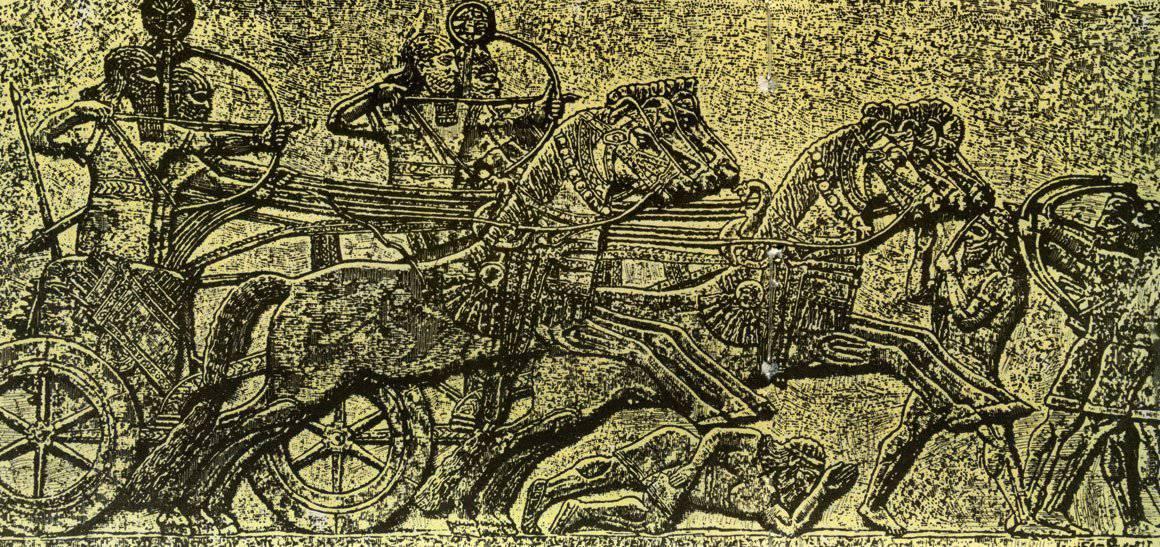 Древняя техника картинки