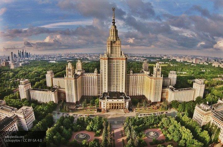 Индивидуальное обучение должно стать основой российской системы образования