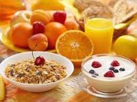 Пять причин, чтобы не отказаться от завтрака