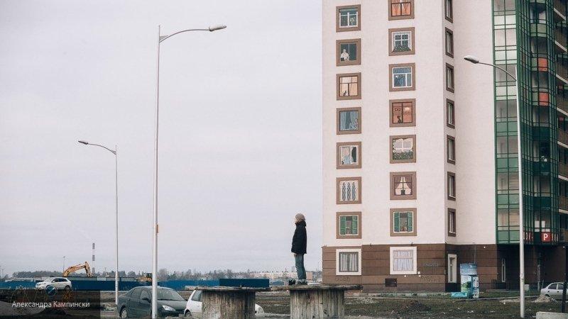 Самым молодым покупателям жилья в Москве в 2019-м оказалось 18 лет
