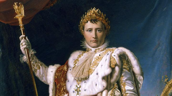 Чем Россия обязана Наполеону Бонапарту