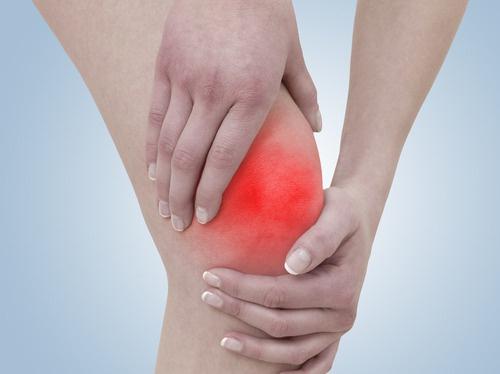 Как лечить коленные суставы в домашних условиях?