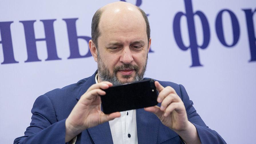 Россия без мирового интернета: безболезненно не получится