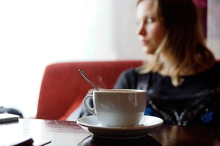 Ученые: чашка кофе заменит диабетикам укол инсулина