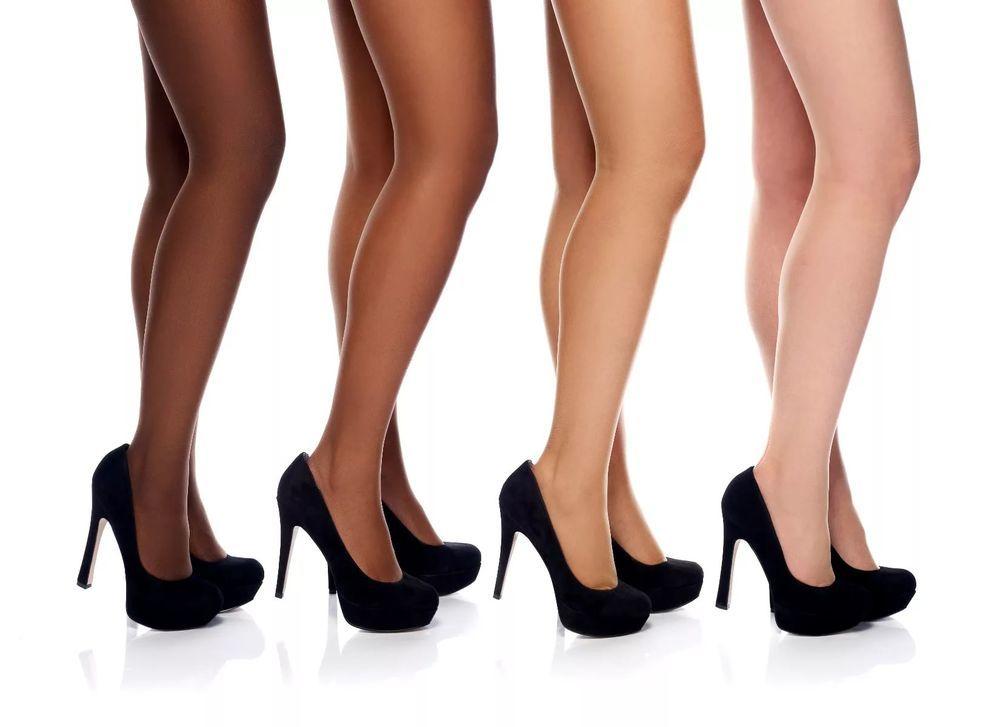 Колготки: какие, с чем и почему. Инструкция по приручению колготок колготки, колготок, только, платье, правило, можно, черные, обуви, будут, носить, Например, когда, выбирайте, черными, создания, визуально, образа, должны, Запомните, Также