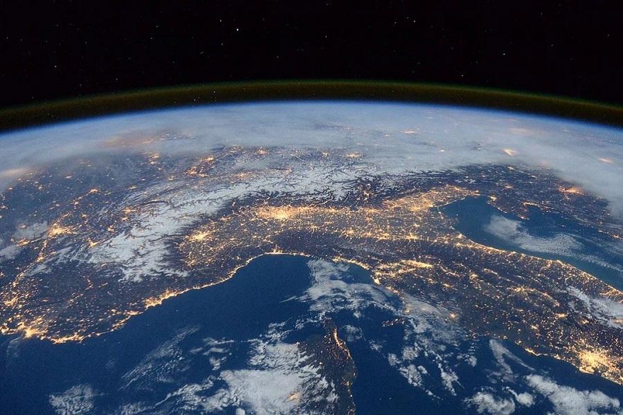 Атомно-космический проект СССР обеспечил суверенитетстраны