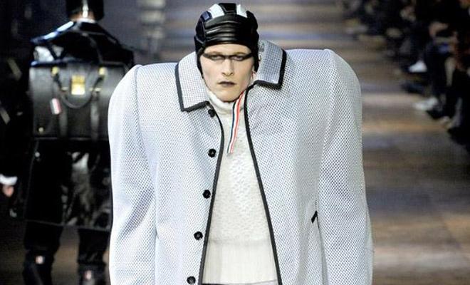 10 ужасных вещей в мужской моде