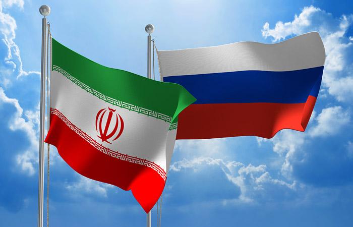 Санкции в отношении Ирана и России... или как Дональду Трампу отянуть его подписание.