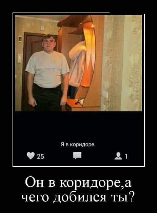 https://mtdata.ru/u27/photo5145/20229263199-0/original.jpeg#20229263199