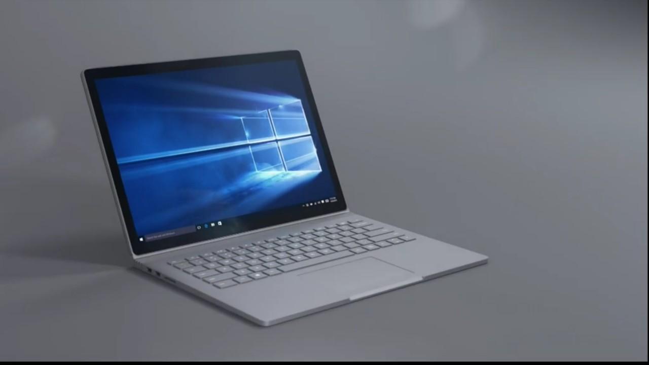 Как ускорить загрузку Windows 10
