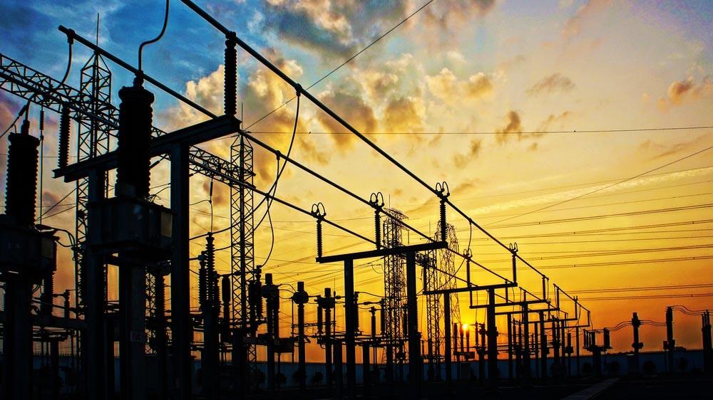 Прибалтика загнется без российской электроэнергии