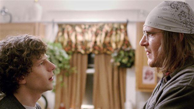10 Фильмов, снятых под влиянием философских идей Артура Шопенгауэра