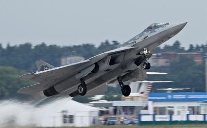 Военная авиация: Маркетинговый ход конем по голове покупателя ввс