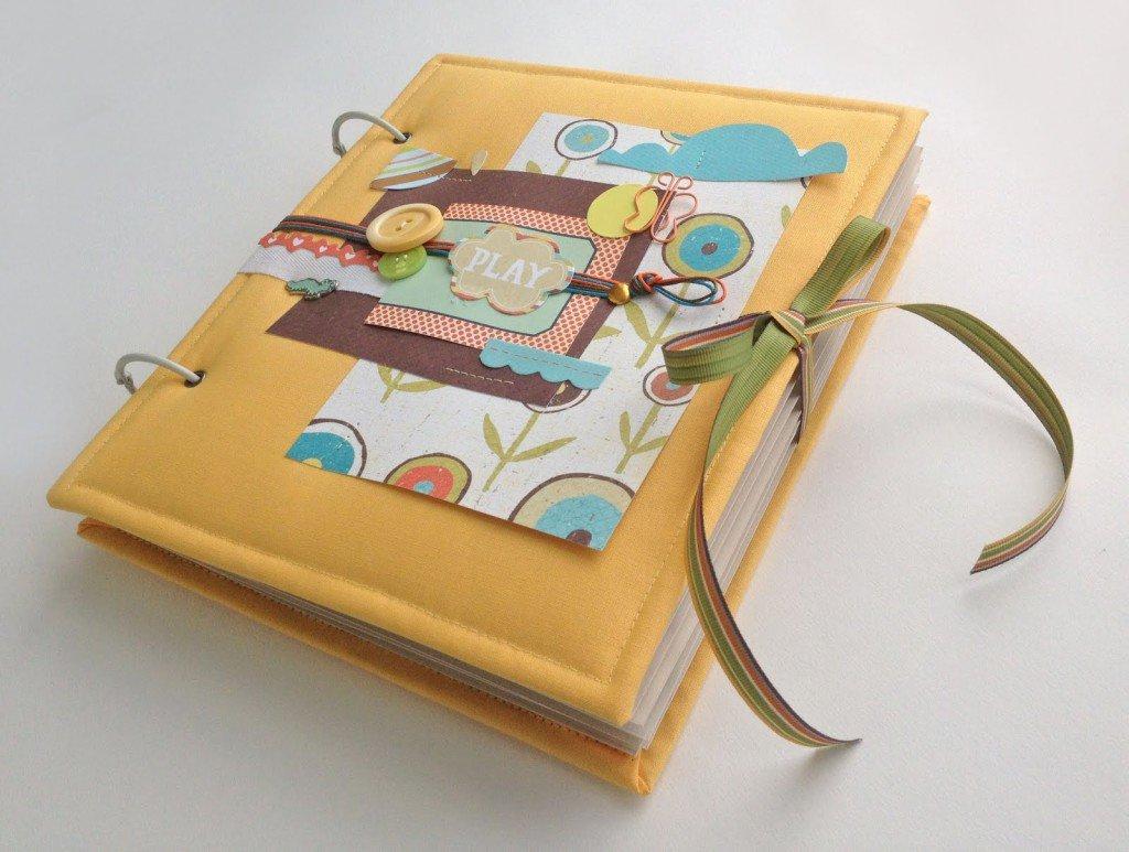 Картинки в самодельную книгу