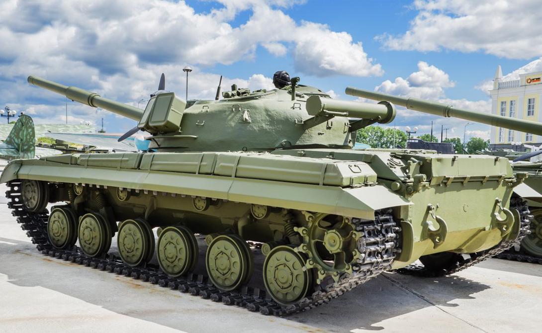 7 ударных танков российской армии t-14,t-14 «Армата»,t-55,t-64,Пространство,Т-72 «Урал»,Т-80У,Т-90 «Владимир»,танк,танк четвертого поколения