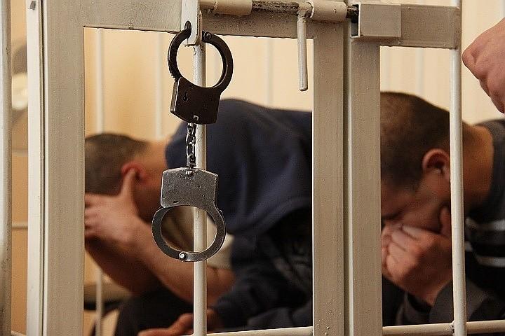 В Москве квартиру обокрали на 8,3 млн рублей