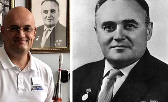 Жизнь внуков 7 великих личностей СССР: кем стали потомки Сталина, Гагарина и Никулина Культура