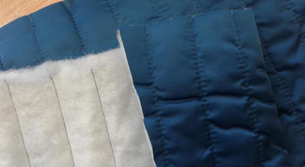 Как стирать синтепоновые куртки: рекомендации изготовителя, выбор стирального средства и режима при стирке в машине
