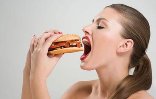 Стоит ли есть на завтрак бутерброды? Как приготовить на завтрак действительно полезные бутерброды