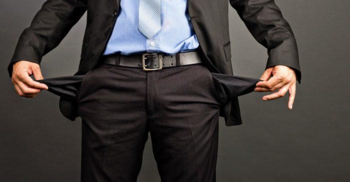 5 дурных привычек, которые п…