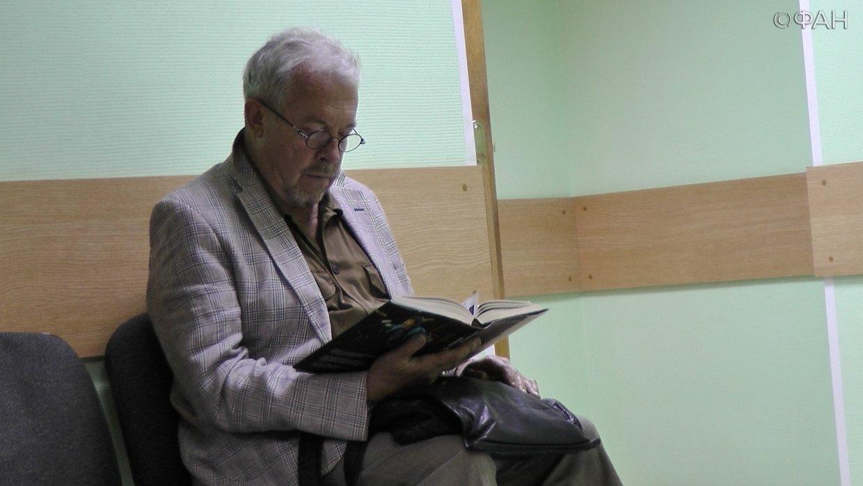 Россияне ответили Макаревичу…