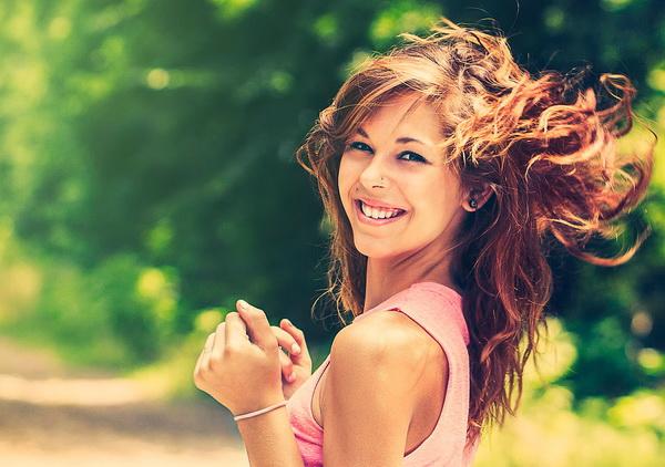 10 обязательных составляющих ощущения счастья. Сколько есть у вас?