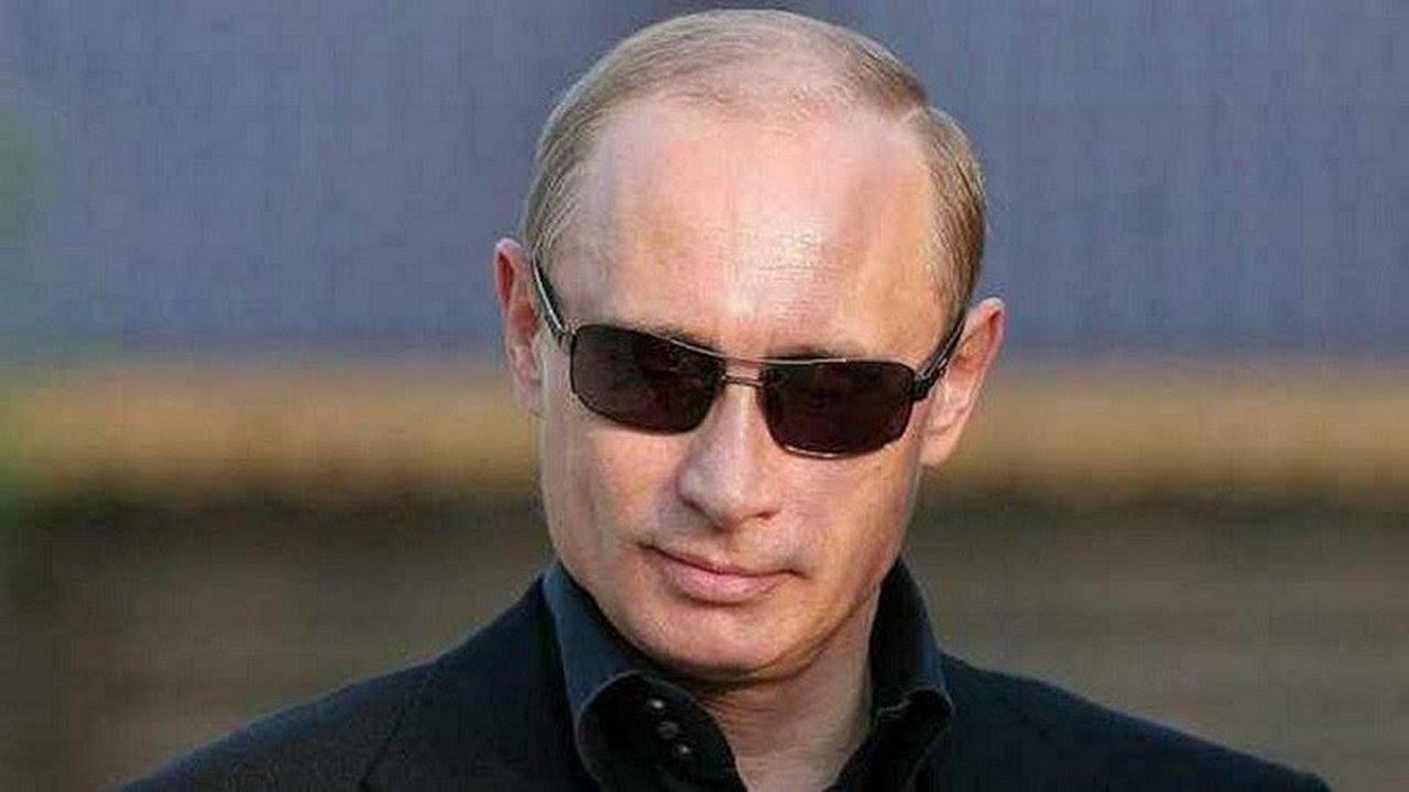Путину всё равно: в Германии рассказали, каких результатов ждут от встречи в Хельсинки президенты России и США