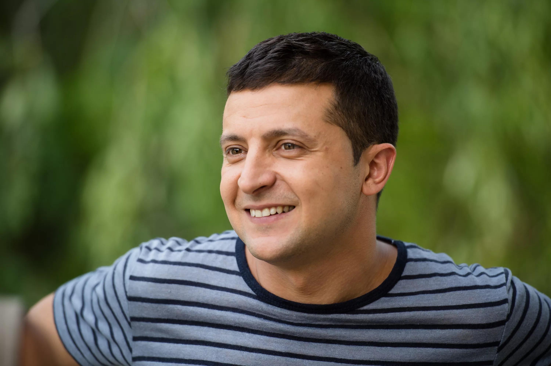 букетам украинские актеры мужчины фото и имена могут быть рисунки