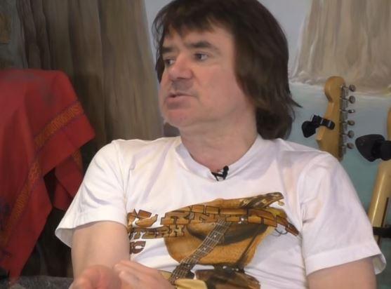 """""""Грозит ампутация"""": Борисова…"""