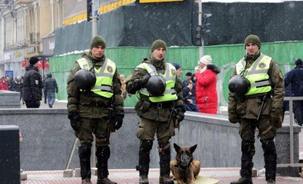 Российский политолог обратился к жителям Украины в прямом эфире