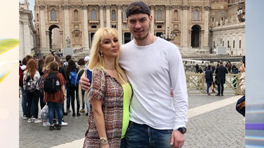 Лера Кудрявцева беременна, Иван Ургант купил дом, Кейт Миддлтон отбивается от нападок, а на Джонни Деппа подали в суд