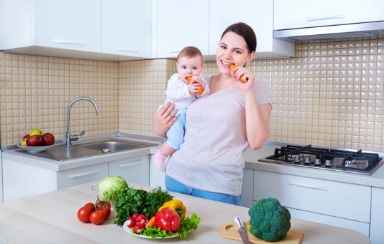 Диета для кормящих – правила, полезные и запрещенные продукты, ежедневный рацион. Как подобрать диету с учетом потребностей кормящей мамы и малыша
