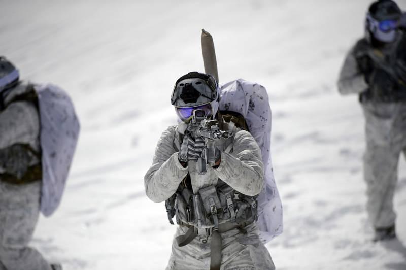 Спецназ США. Командование специальных операций ВМС США операций, специальных, спецназа, «морских, команды, котиков», также, которые, котики», составе, Командование, действия, могут, команд, Командования, катеров, числе, подразделения, боевые, условиях