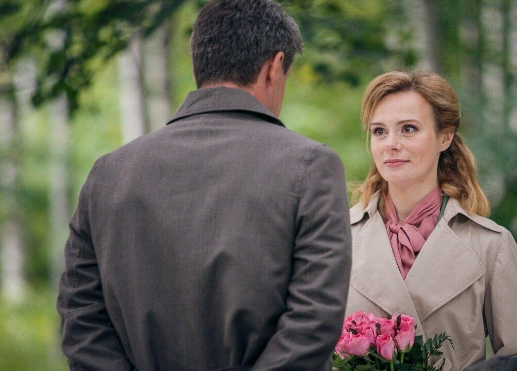 Алла Юганова: яркая жизнь талантливой актрисы Звезды