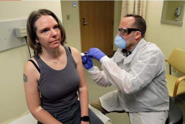 Позитивные стороны пандемии коронавируса