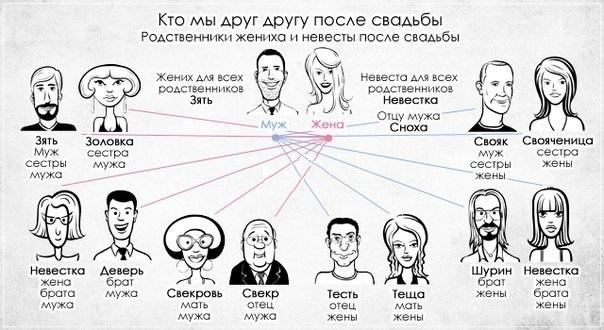 http://mtdata.ru/u27/photo6E0B/20068951834-0/original.jpg