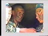 2000 05 09 показуха рр в Кантемировке
