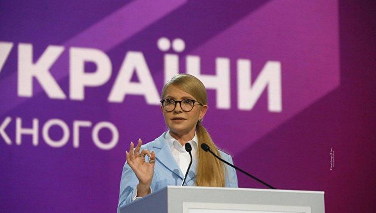 Украина: «Новый курс». Ростислав Ищенко