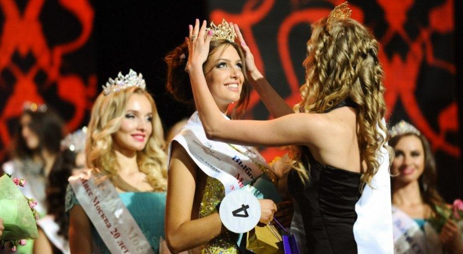 Обладательница титула «Мисс Москва» вышла замуж за короля Малайзии