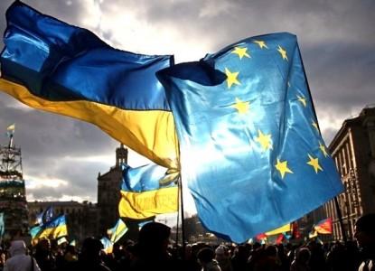 «Это будет концом Евросоюза»