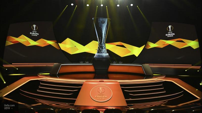 Президент УЕФА рассказал, почему финал Лиги чемпионов пройдет в Петербурге