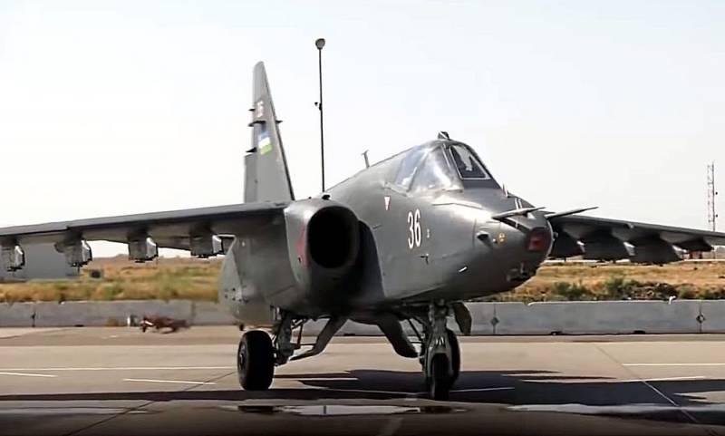 Узбекистан перебрасывает в Таджикистан авиацию и спецназ на фоне угрозы «Талибана» Новости