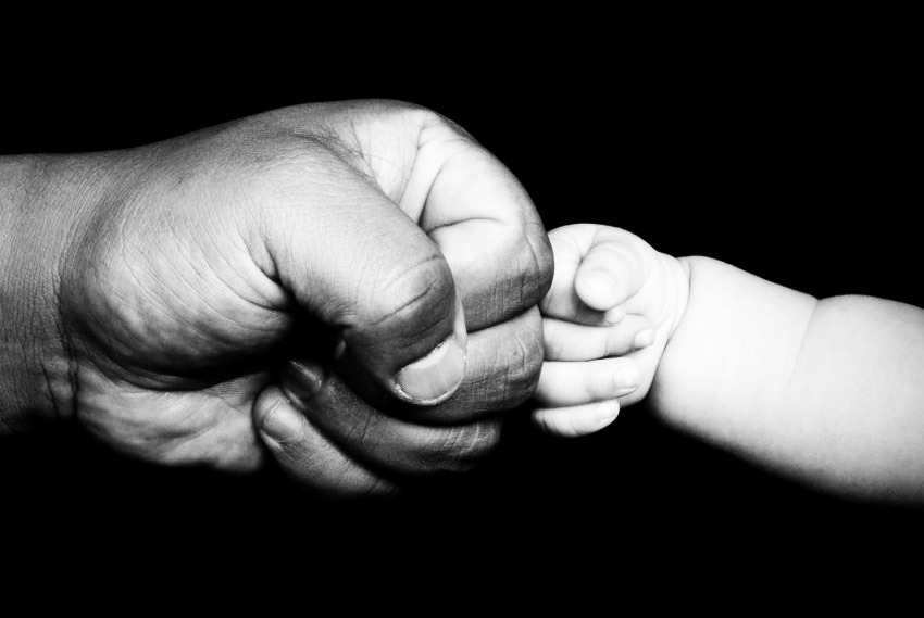 Пять основных проблем родите…