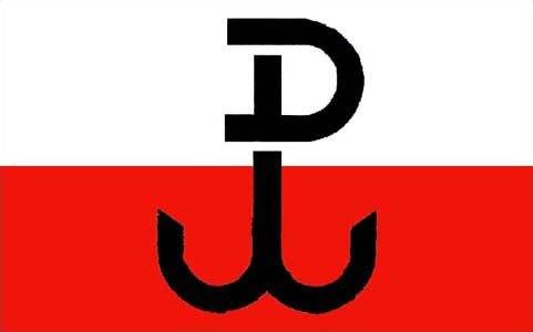 Варшавское восстание или как поляки пытались всех поиметь Cat_cat, Длиннопост, История, Лига историков, Война, Польша, Вторая мировая война