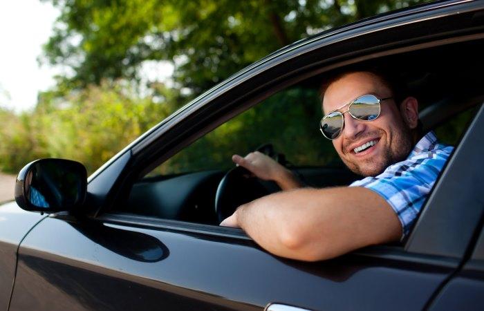 Автомобильные мифы, в которые некоторые до сих пор верят