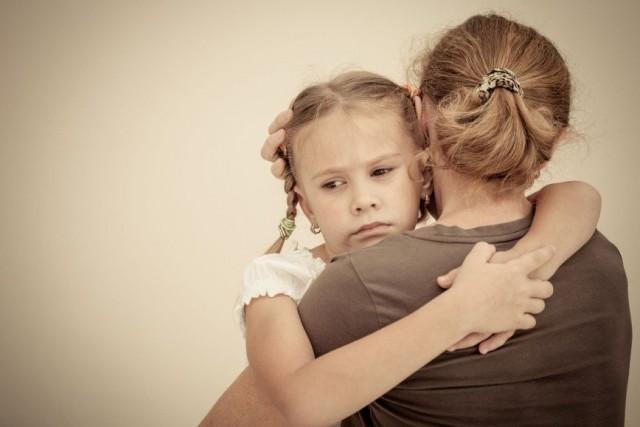 Как отказывать ребенку, не произнося слово -нет-